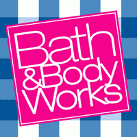 Bath & Body Works Coupons & Promo Codes