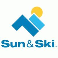 Sun & Ski Coupons & Promo Codes