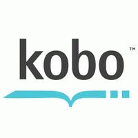 Kobo Books Coupons & Promo Codes
