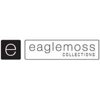 Eaglemoss Collections Coupons & Promo Codes
