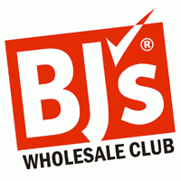 BJ's Wholesale Club Coupons & Promo Codes