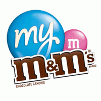 My M&M's Coupons & Promo Codes
