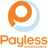 Payless Shoes Coupons & Promo Codes