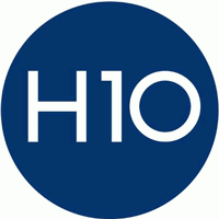 H10 Hotels Coupons & Promo Codes