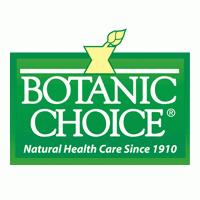 Botanic Choice Coupons & Promo Codes