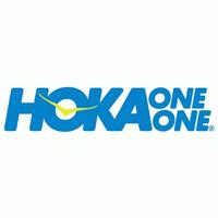 Hoka One One Coupons & Promo Codes