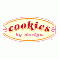 Cookies by Design Coupons & Promo Codes