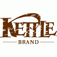 Kettle Brand Coupons & Promo Codes