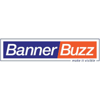 BannerBuzz Coupons & Promo Codes