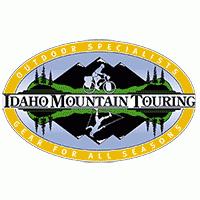 Idaho Mountain Touring Coupons & Promo Codes