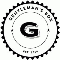 Gentleman's Box Coupons & Promo Codes