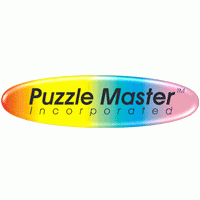 Puzzle Master Coupons & Promo Codes