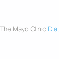 The Mayo Clinic Diet Coupons & Promo Codes