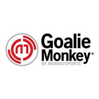 Goalie Monkey Coupons & Promo Codes
