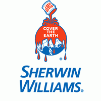 Sherwin-Williams Coupons & Promo Codes