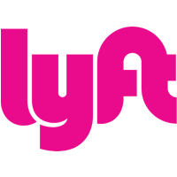 Lyft Coupons & Promo Codes