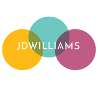 JD Williams Coupons & Promo Codes