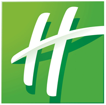 Holiday Inn Express Coupons & Promo Codes