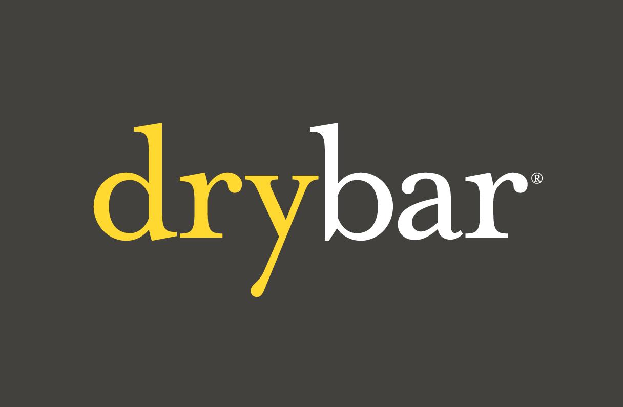 Drybar Coupons & Promo Codes