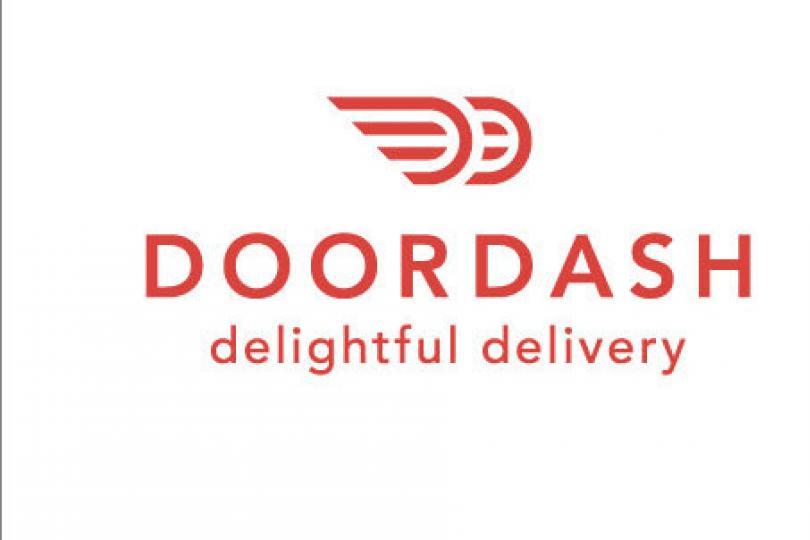 Door Dash Coupons & Promo Codes