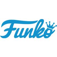 Funko Coupons & Promo Codes