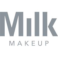 Milk Makeup Coupons & Promo Codes