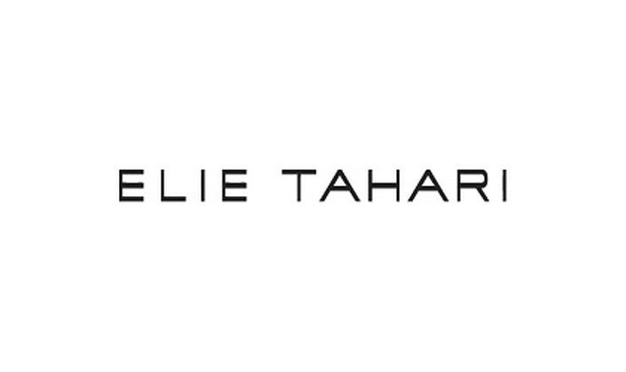 Elie Tahari Coupons